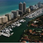 Yacht and Brokerage Show