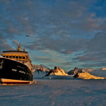 EYOS-Expeditions-Antarctica-5