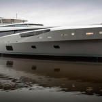 Feadship-Como-launch6