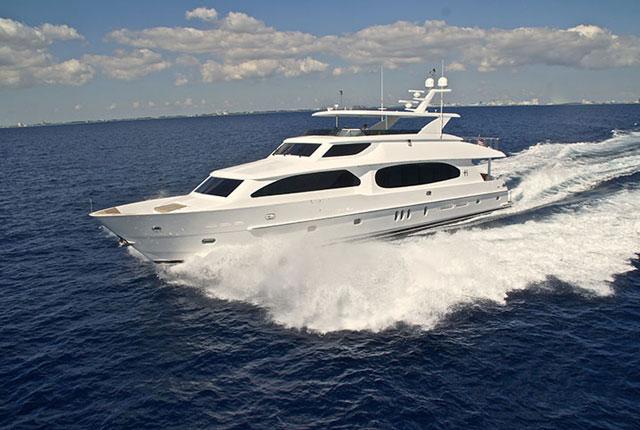 Hargrave-Custom-Yachts-101-RPH