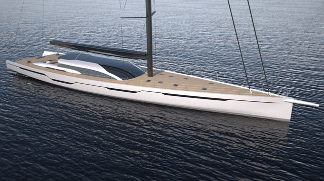 VGD-RDD-50m-performance-sloop