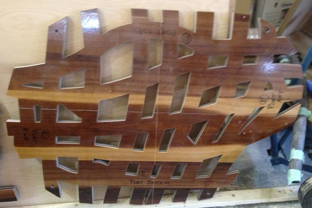 Brooklin-Boat-Yard-Frers-74-daylight-shape