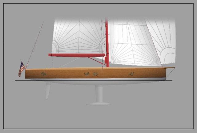 Brooklin-Boat-Yard-Frers-74