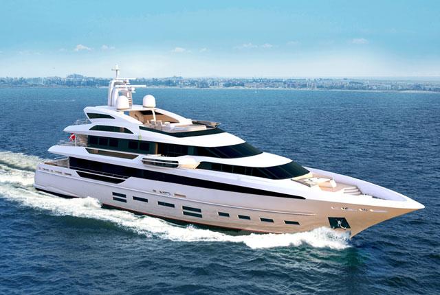Danish-Yachts-QuadraDeck-40