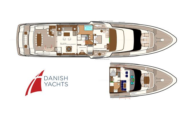 Danish-Yachts-QuadraDeck-40M-upper-GA