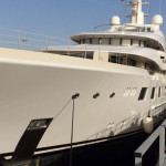 Palumbo-Marseille-Superyachts-ITM-2