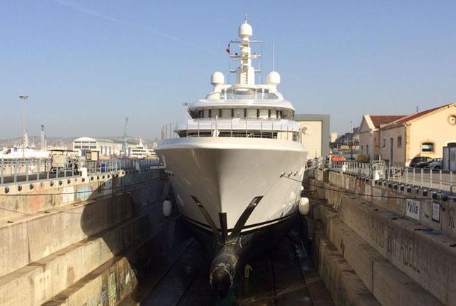 Palumbo-Palumbo-Marseille-Superyachts-ITM-1