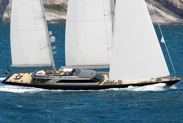 Perini-Navi-60M-Series-hull-3-ketch