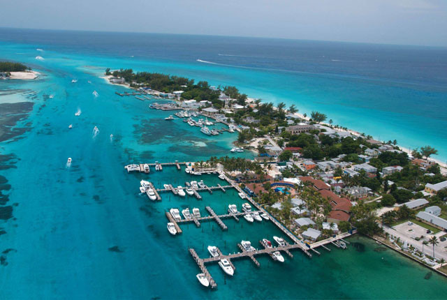 Resorts-World-Bimini-aerial