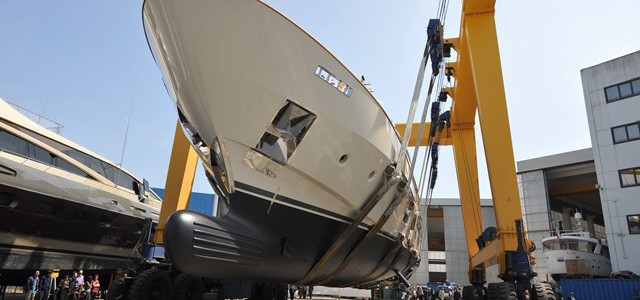 Sanlorenzo_SD112_motoryacht_O_Launch_3