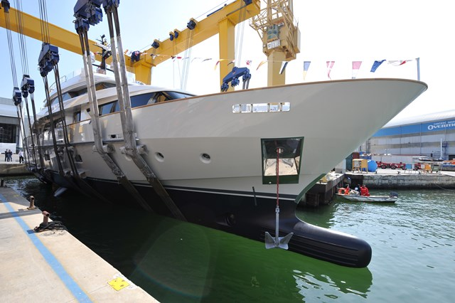 Sanlorenzo_SD112_motoryacht_O_Launch_5