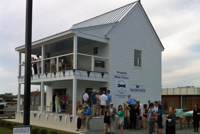 Cape-Charles-Yacht-Center-Facebook-1