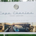 Cape-Charles-Yacht-Center-Facebook-2