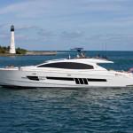 Lazzara-Yachts-LSX-92
