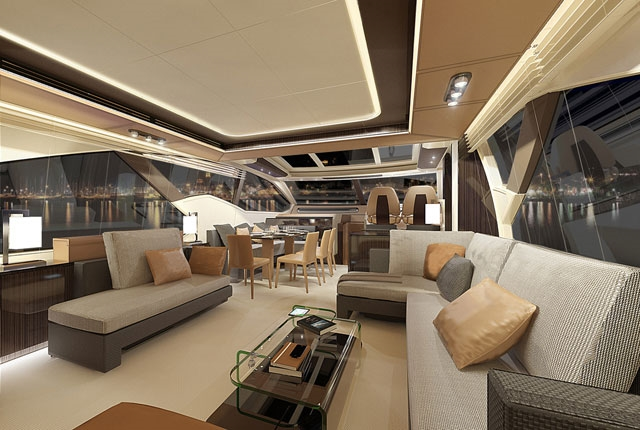 azimut 77s coming for cannes show
