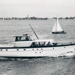 Feadship-Katja-Feadship-Heritage-Fleet