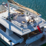 JFA-Yachts-Long-Island-85-Windquest-aerial