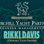 Churchill-Rikki-Davis
