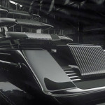 Blohm+Voss BV80 teaser