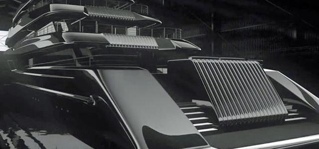 BV80-Blohm+Voss-teaser