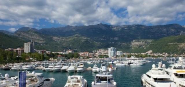 Dukley Marina Montenegro