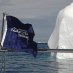 International-SeaKeepers-Society-flag-Antarctica