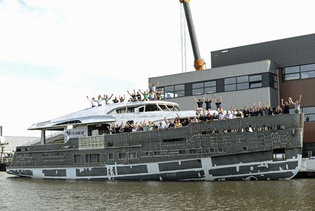 Mulder-34m-Motoryacht-1
