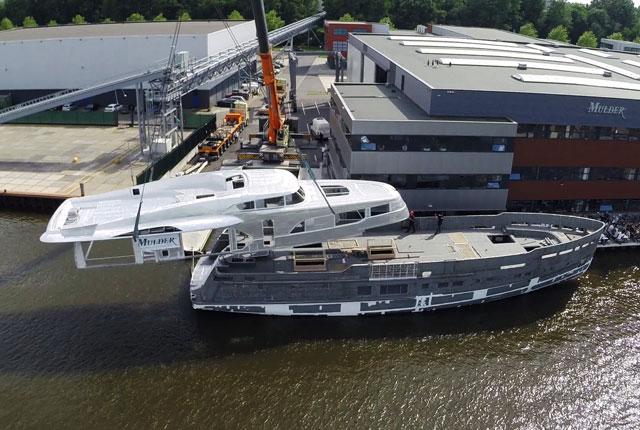 Mulder-34m-Motoryacht-2