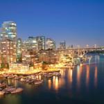 Vancouver-British-Columbia-STOCK
