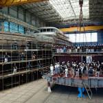 Benetti-100-meter-yachts