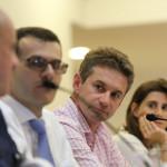 Marine-Money-Finance-Forum-2013