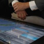 Oculus-Technologies-YachtEye