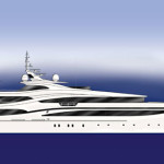 Project-Stingray-Proteksan-Turquoise-Fraser-Yachts