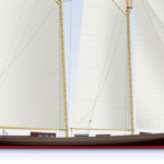 Rainbow-II-Holland-Jachtbouw-crop