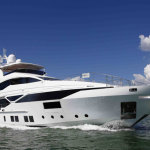 Benetti-Veloce-140-Fast-Displacement-megayacht