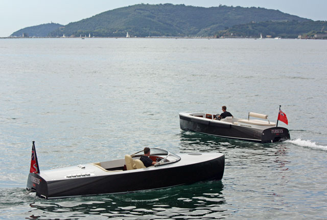 Constellation-Custom-Tenders-Perseus3