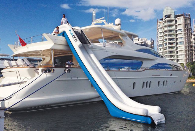 FunAir-Adjustable-Yacht-Slide