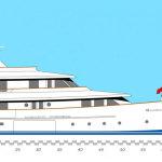 Hakvoort-YN250-rendering