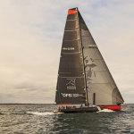 Hodgdon-Yachts-Comanche-George-Bekris-Photography