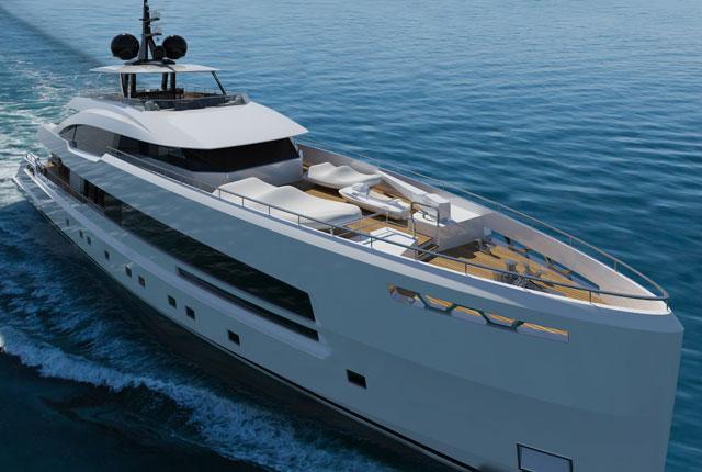 ISA-Yachts-Yara-44-1
