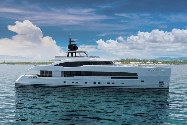 ISA-Yachts-Yara-44-2