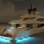 ISA-Yachts-Yara-44-5