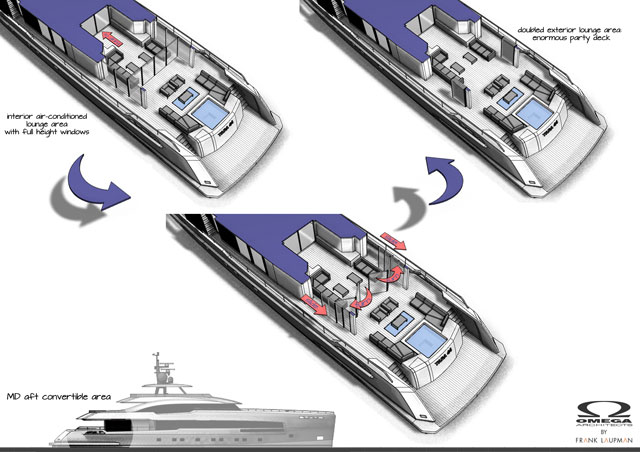 ISA-Yachts-Yara-44-model-sketches