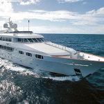 Trinity-Yachts-Attitude