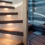 Benetti-Tradition-Supreme-108-My-Paradis-sauna