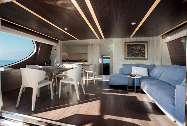 Benetti-Tradition-Supreme-108-My-Paradis-skylounge