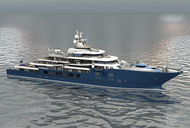 Kleven-yacht-Graeme-Hart