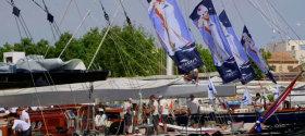 Superyacht-Cup-Palma-2014