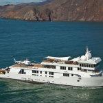 yacht-SuRi