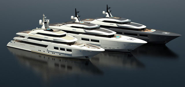 CRN-Francesco-Paszkowski-Design-Saramour-72m-80m